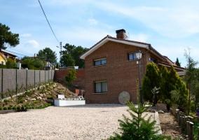 Casa Avalon 102