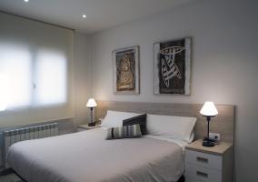 Cal Negri- Apartamento Josefa