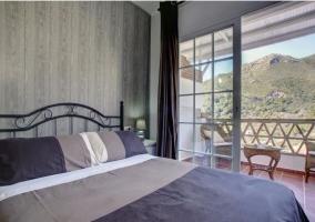 Alojamientos Monteverde- Estudio