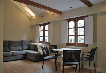 Apartamentos Mola 16 - A Coruña (Capital), A Coruña