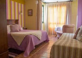 Hotel La Figar