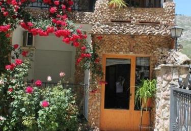 Apartamentos El Parral - Arroyo Frio, Jaén