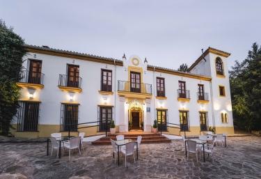 Humaina - Málaga (Capital), Málaga