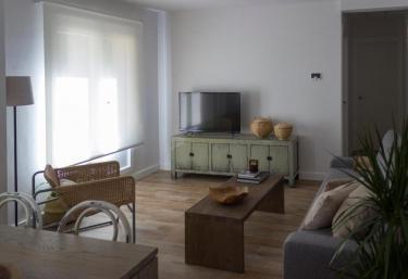 Rurality Home - La Alberca, Salamanca