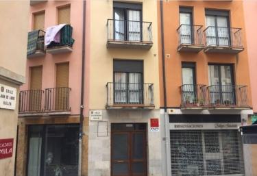 Casa Daniela - Estella/lizarra, Navarra
