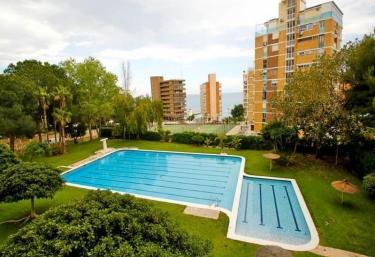 Dafne Apartment - Alacant/alicante, Alicante