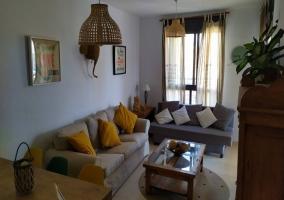 Apartamento Betamar
