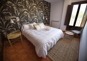 Hotel Rural Molino Bajo