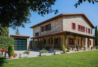 Villa Encidna - Vivar Del Cid, Burgos