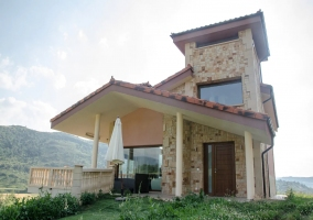 Villa Flavina