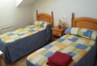 Apartamento Lagunas de Ruidera - Ruidera, Ciudad Real