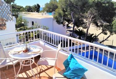 en Cala D'Or 2 - Cala D'or, Mallorca
