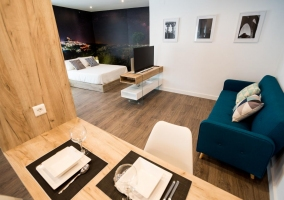 Apartamento Sant Joan