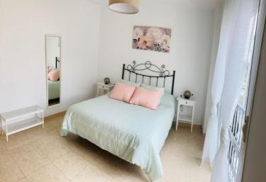 Apartamento Coral - Torrox, Málaga