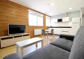 Alquilaz- Apartamento A