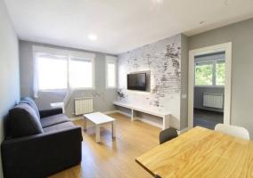 Alquilaz- Apartamento B