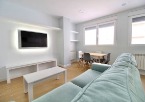 Alquilaz- Apartamento C