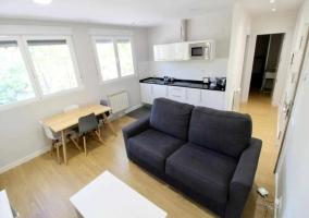 Alquilaz- Apartamento D