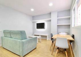 Alquilaz- Apartamento E
