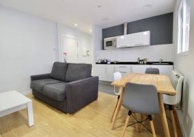 Alquilaz- Apartamento G