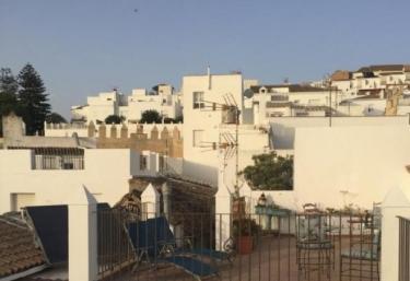 La Casa de Abú - Medina Sidonia, Cádiz