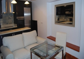 Apartamentos Bodeguetas 4