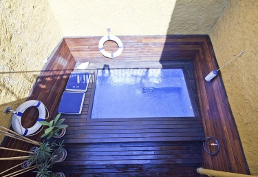Casa Ullastret - Ullastret, Girona