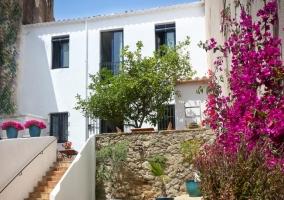 Casa Calella