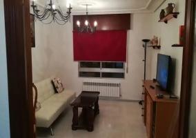 Apartamentos Viriato III