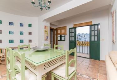 La Sultana de Vejer- Casa Amira - Vejer De La Frontera, Cádiz