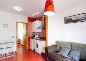 Apartamento Centro Conil