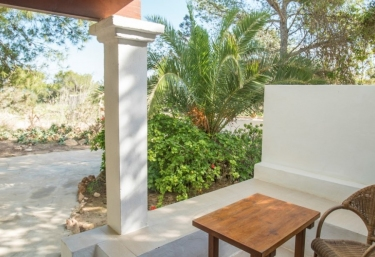 Casa Eugenio 3 - La Savina, Formentera