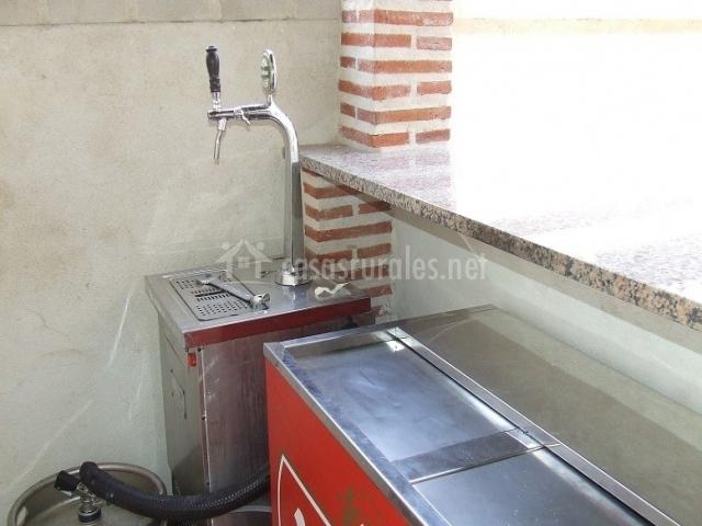 Casa Rural Los Herrero Casas Rurales En Zarzuela Del