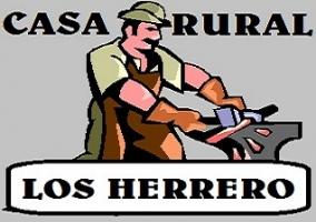 Casa rural los herrero casas rurales en zarzuela del monte segovia - Casa rural los herrero ...