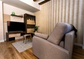 Apartamento Viñedos - Rioja Valley