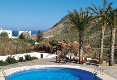 Casa Laura - Las Negras, Almería