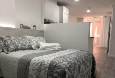 Apartamentos Cazorla Centro - Cazorla, Jaén