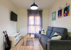 MidHouse León- Apartamento Musac