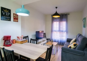 MidHouse León- Apartamento Albeitar