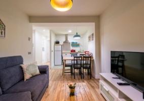 MidHouse León- Apartamento San Marcos