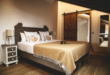 Casa Rural San Antonio - Cabra, Córdoba