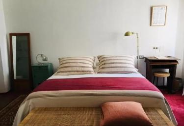 Ses Sucreres Small & Slow Hotel - Ferreries, Menorca