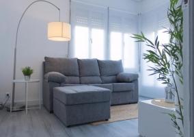 Apartamento del Sueño