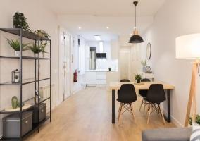 Apartamento Logroño Confort