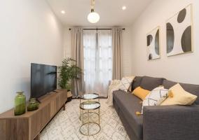 Apartamento Elena - Apartamentos El Rincón