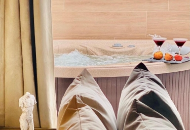The Secret Suites- Secret 2 - Playa Honda, Lanzarote