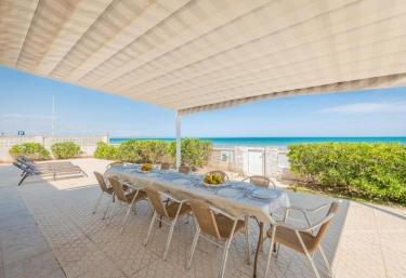 Fidalsa Pacific Beach - Guardamar Del Segura, Alicante