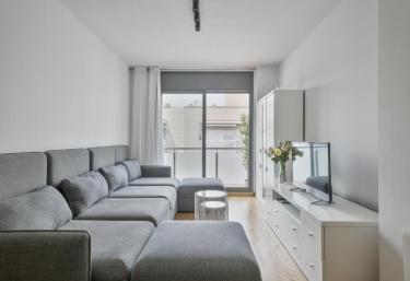 Apartment Pere IV - Barcelona (Capital), Barcelona