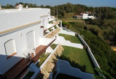 Villa Deluxe - Conil De La Frontera, Cádiz