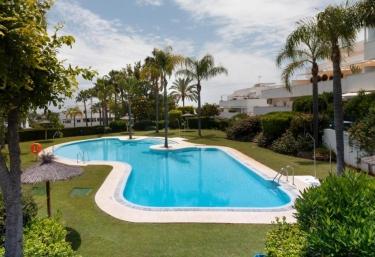 Casa José - Marbella, Málaga